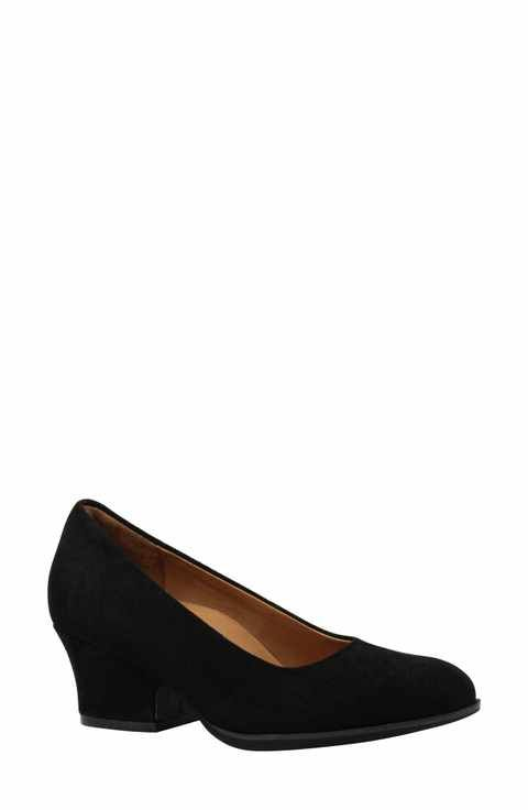 FOOTWEAR - Courts L'Amour 840Qy