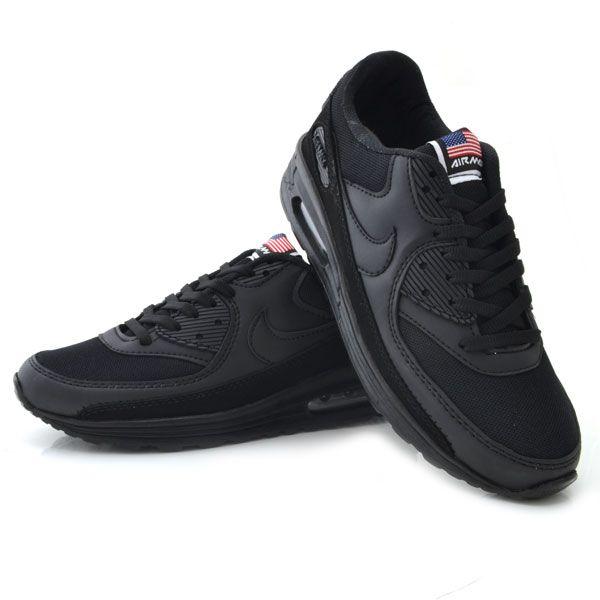 Nike Air Max Siyah Bayan Ayakkabi Spor Nike Air Max Nike Air Air Max