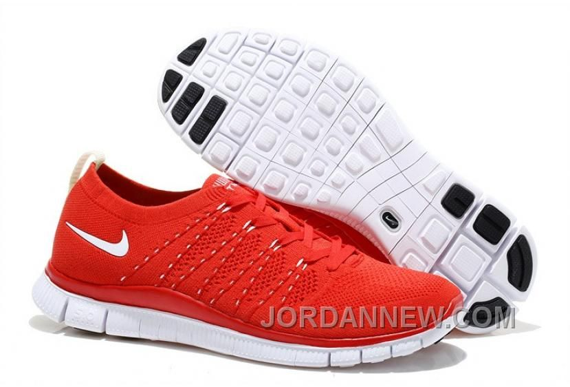 e07f1a444dc3 http   www.jordannew.com nike-free-50-flyknit-womens-running-shoes ...