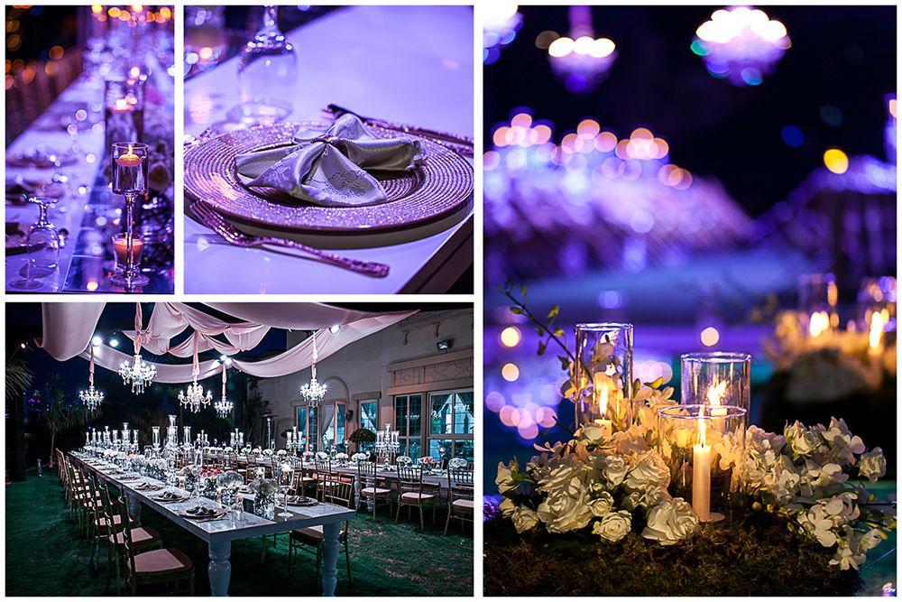 Wedding Planner Dubai Event Planning Wedding Planner Best Wedding Planner