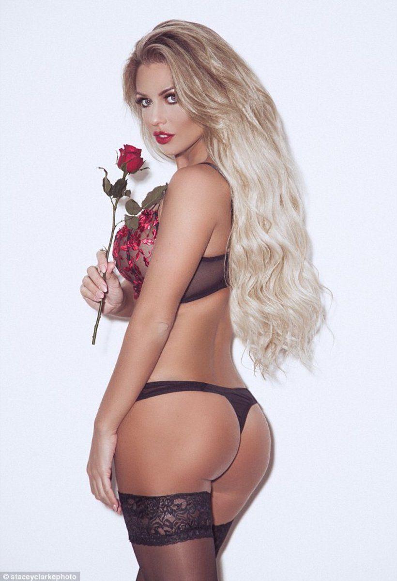 Bianca Gascoigne nude (53 photos), leaked Boobs, Twitter, cameltoe 2019