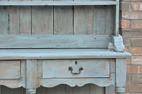 7 Tips To Whitewash Furniture White Washed Furniture Wood Furniture Painted Furniture