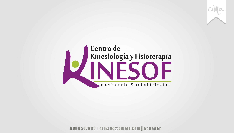 Cliente Kinesof Marca Centro De Kinesiolog A Y Fisioterapia  # Muebles Kinesiologia