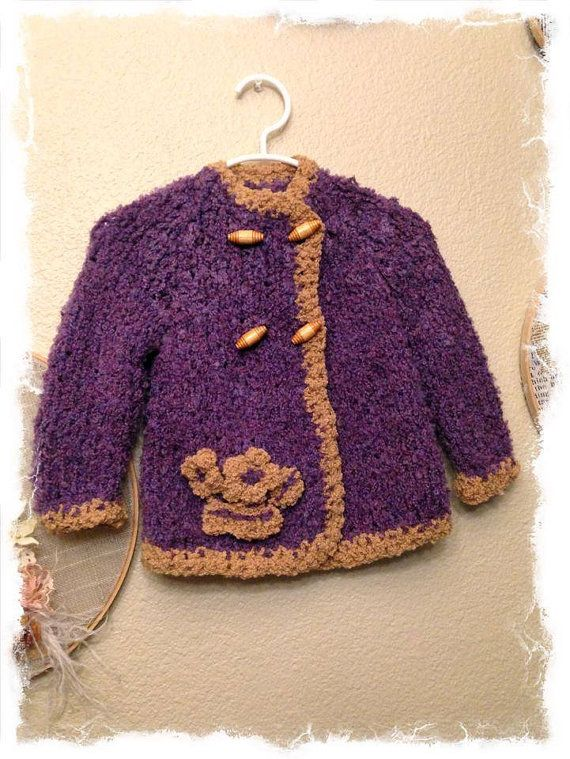 knitted coat,sweater,