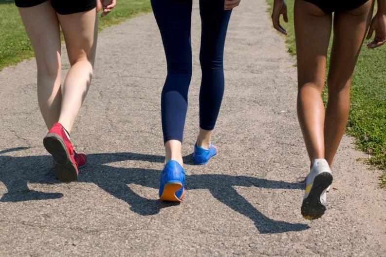 5 ejercicos para eliminar la celulitis de tus piernas