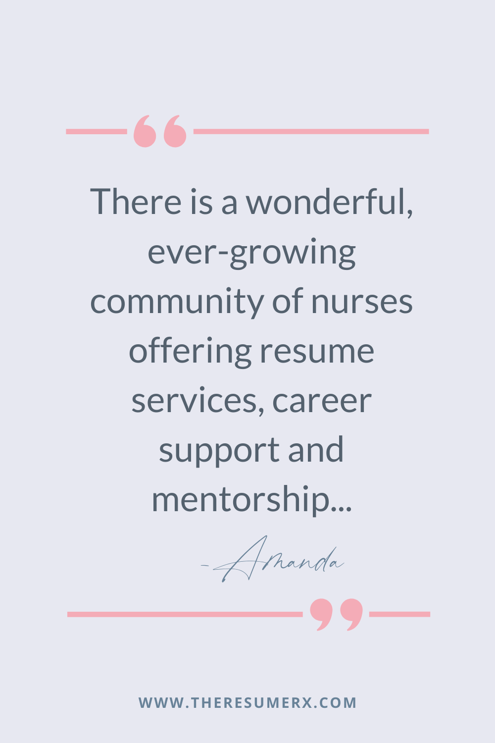The Best Resume Writers & Career Coaches for Nurses The
