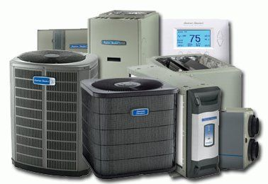 Pin By Hometownoc On Gomez Heating Air Conditioning Heating And Air Conditioning Air Conditioning Maintenance Air Conditioning Services