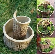 Afbeeldingsresultaat voor garten keramik #potteryclasses