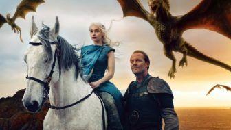 6 maddede Game of Thrones'un 6 şifresi http://www.kartal24.com/58657-6-maddede-game-of-thronesun-6-sifresi