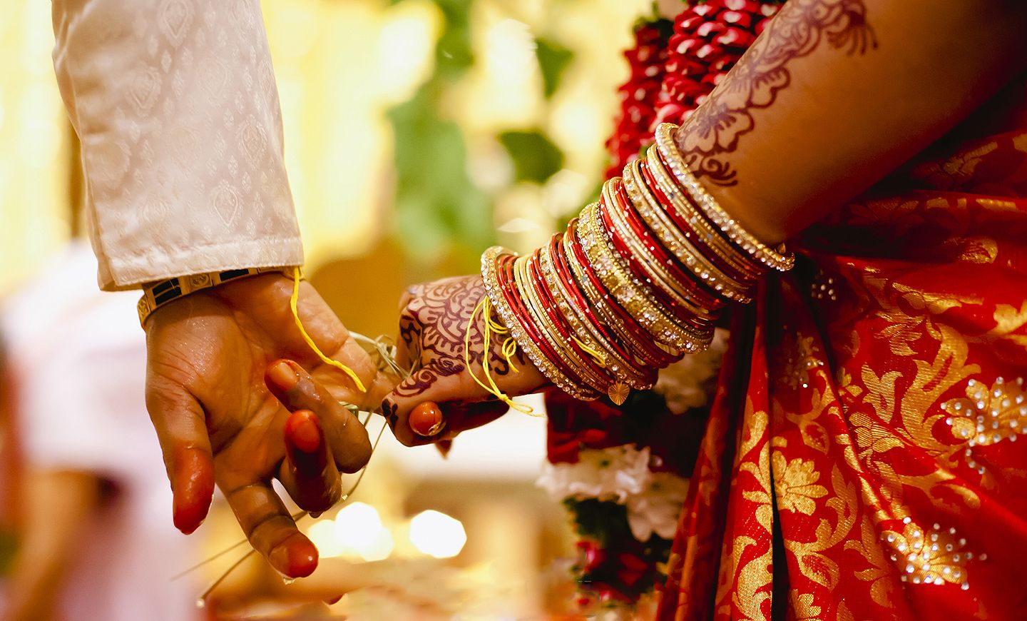 What to wear to an indian wedding guide for western menwomen