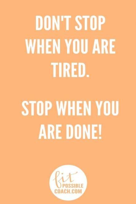 Fitness motivation memes inspiration words 26+ New ideas #motivation #fitness #memes