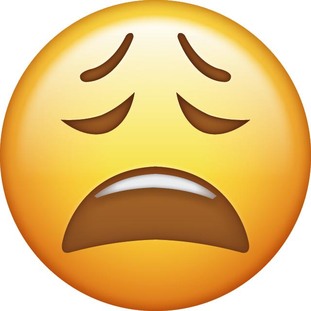 Feeling Crazy Emoji Emojipedia Emoticon Whatsapp Smiley Emoji Face Transparent Background Png Clipart Emoticon Whatsapp Computer Icon Emoticon