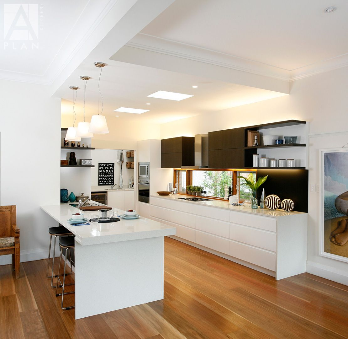 Cost Effective Kitchen Remodel Ideas Kitchen Remodelling