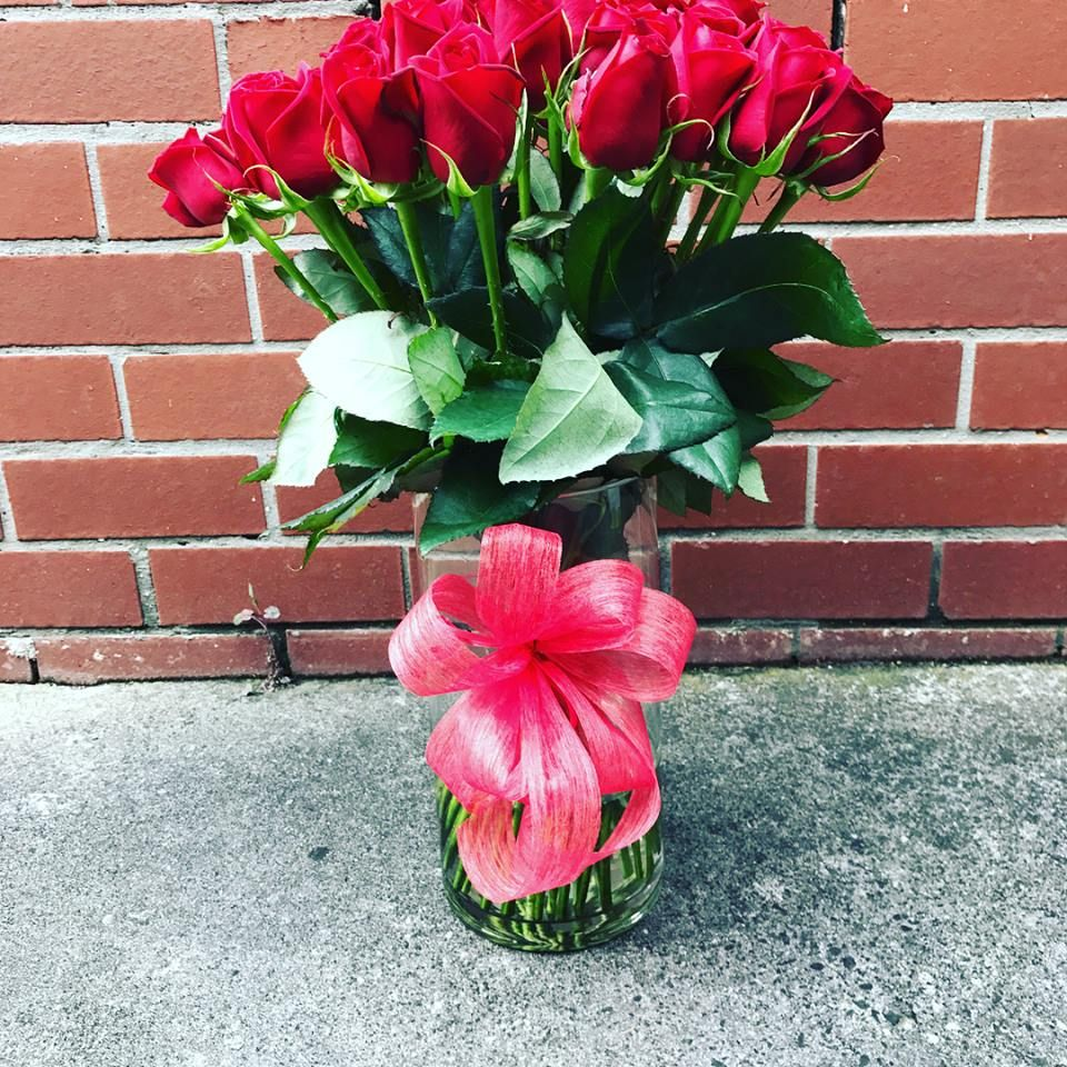 Are you looking for best flower delivery in Toorak
