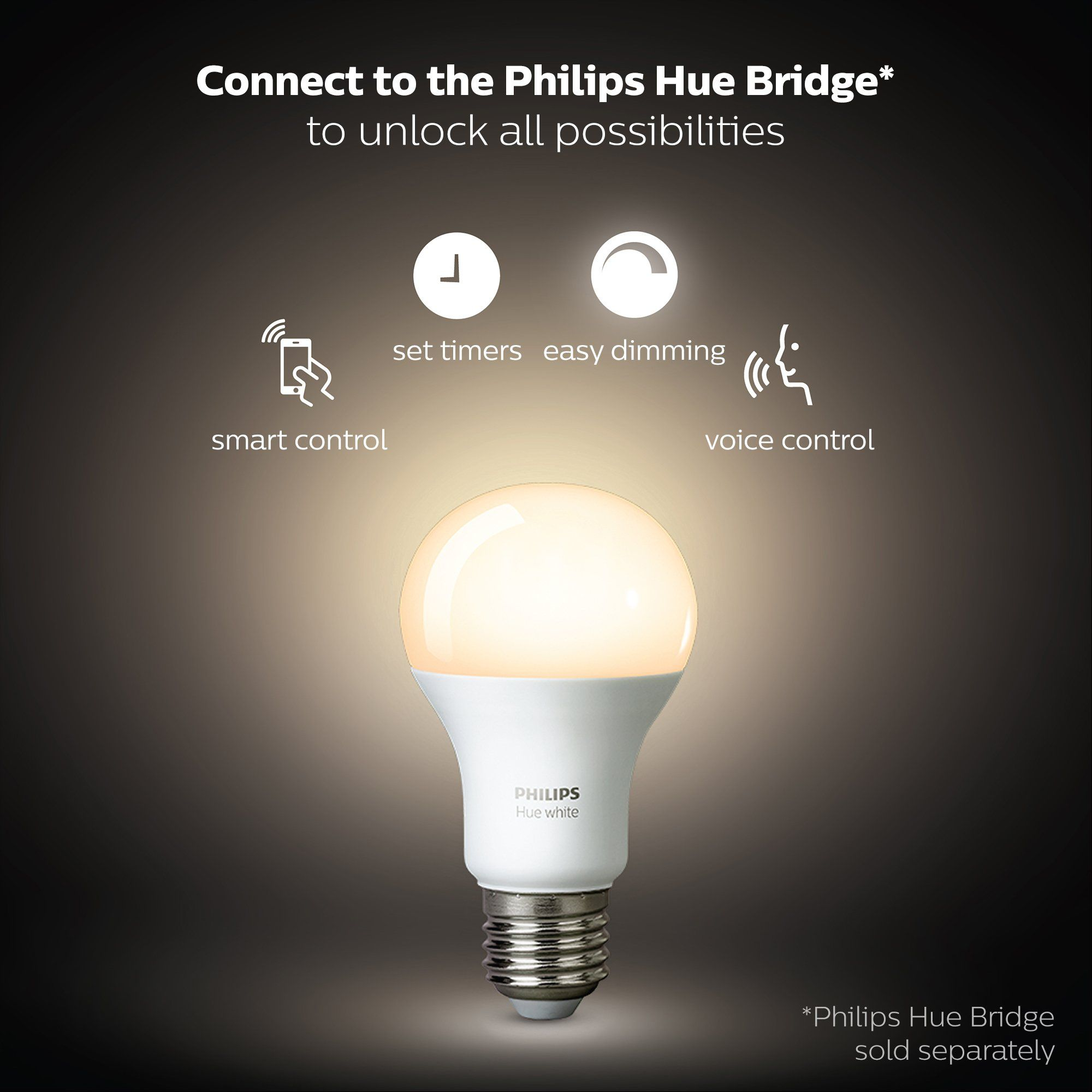 philips lampen google home