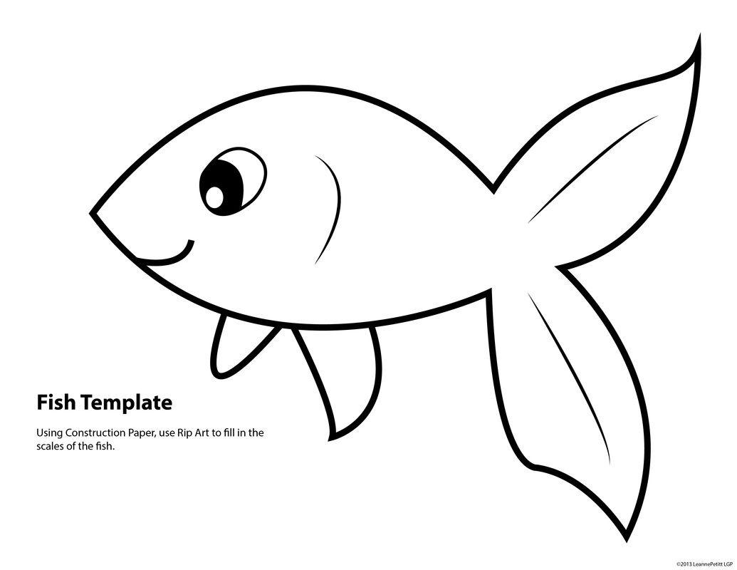 dorothy goldfish template Google Search elmo 2nd birthday