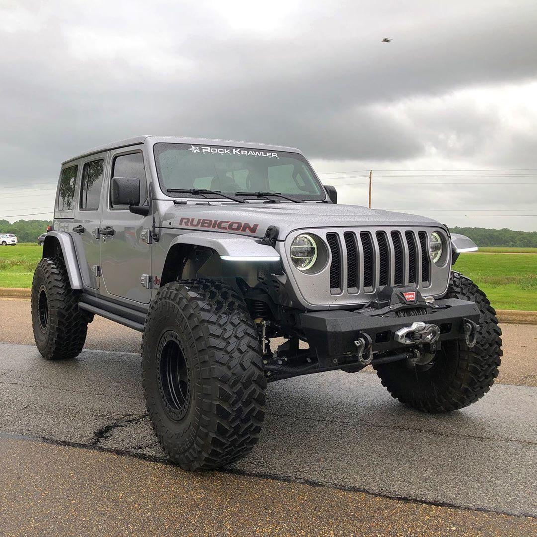 A Imagem Pode Conter Ceu E Atividades Ao Ar Livre Jeep Jeep Wrangler Lifted Jeep Jl