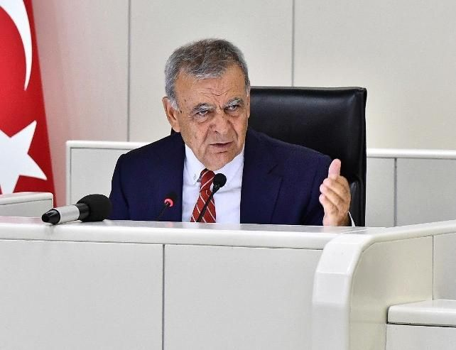 "AKP 'nin İzmir inadı  ""AKP 'nin İzmir inadı"" http://fmedya.com/akp-nin-izmir-inadi-h50840.html"