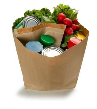 Buy Your #Groceries Online Yoobig.com  Save your Time!! Save your Money!!  Very Flexible online shopping - www.yoobig.com