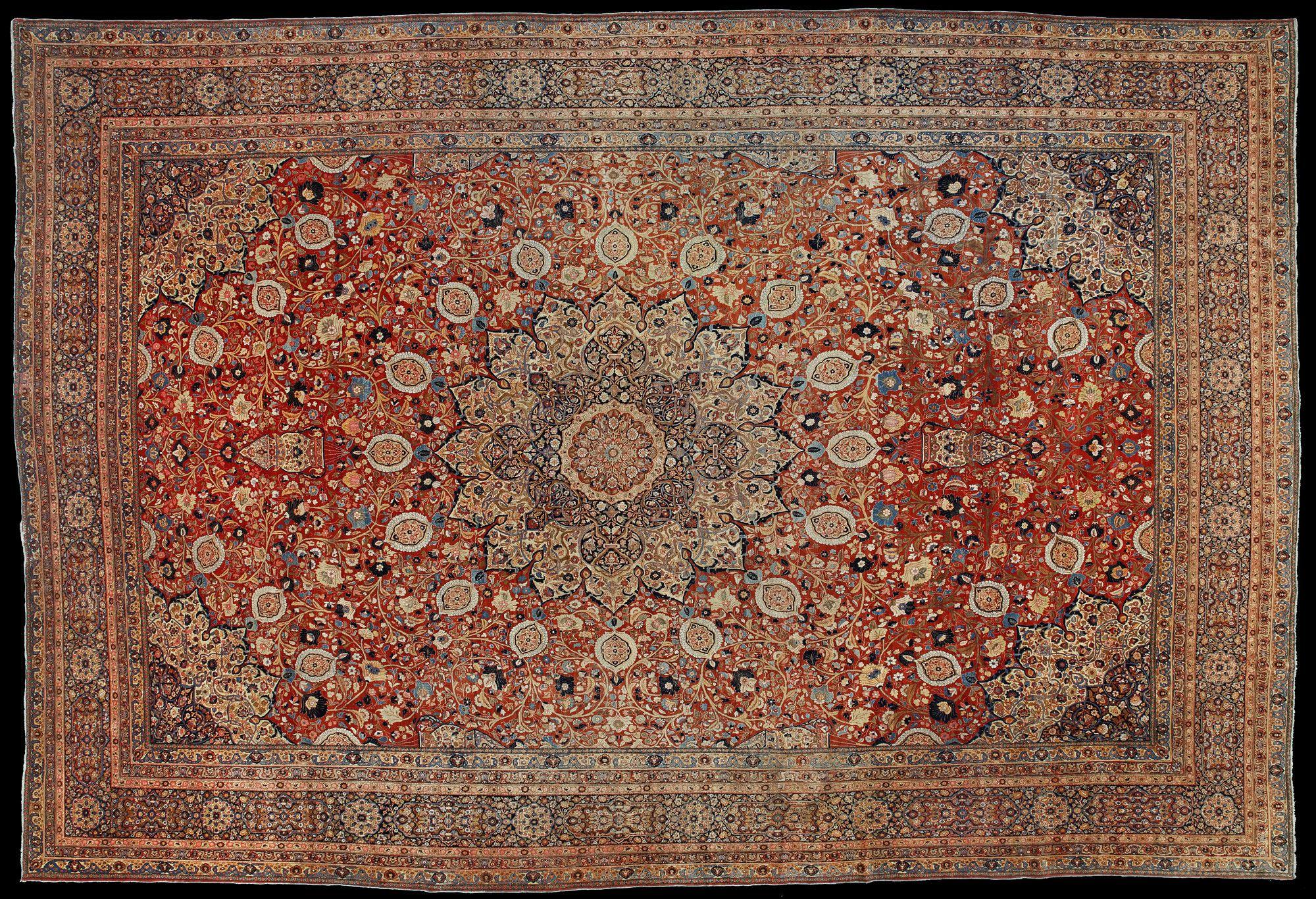 Türkish Tabriz Carpet _                    South Azerbaijan/Tabriz,Fully Turkish City_ Güney Azerbaycan/Tebriz, Sırf Türk Kenti_ _گونی آزربایجان تاماما تورک شه هه ری