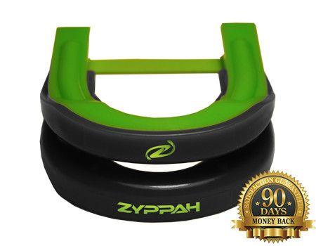 Love zyppah com