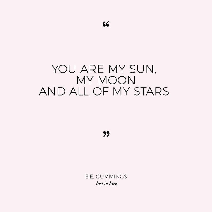 Ee Cummings Quotes Love Quotes Quotes Best Love Quotes Stunning Famous Quotes Of Love