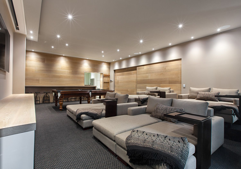 Lisa hannaford interiors interior designer melbourne
