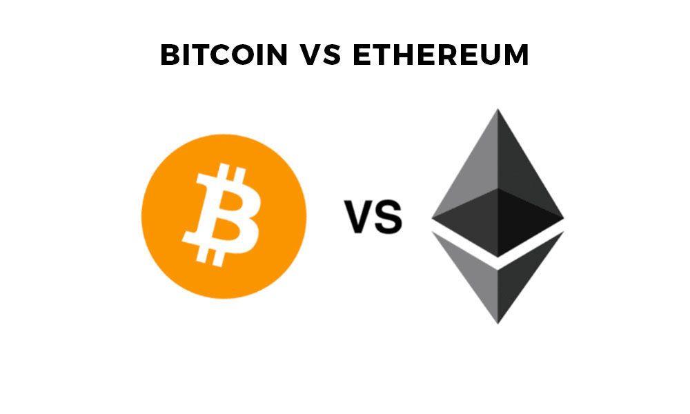 masa bitcoin)