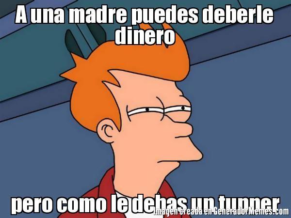 Tupperware Tampico Tupperwaretampi Memes De Amigas Meme De Futurama Imagenes De Borrachos