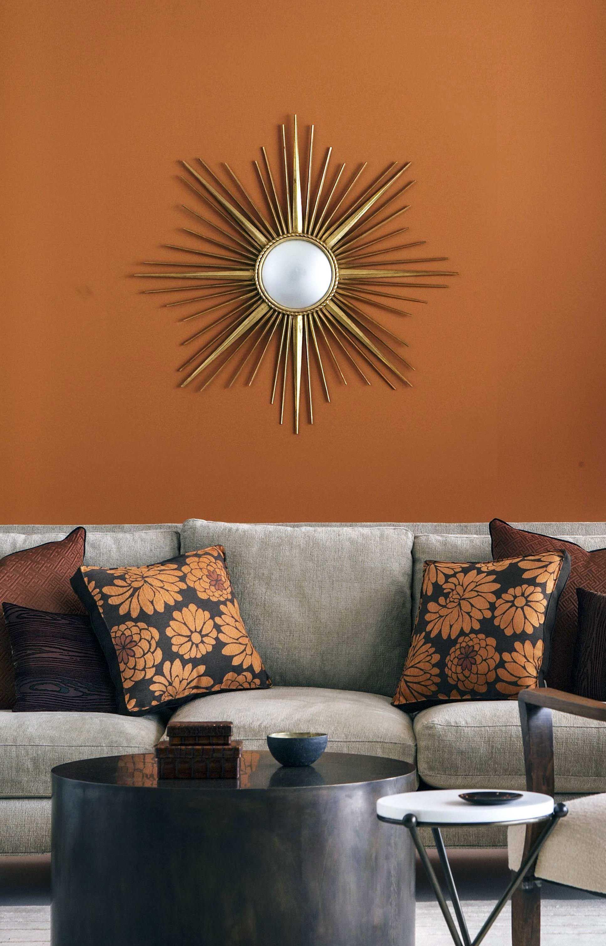 60 color palettes ideas for italian interior design