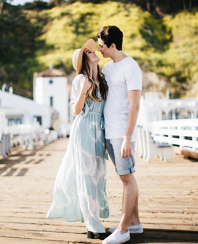 Cute Dating-Bild-Ideen