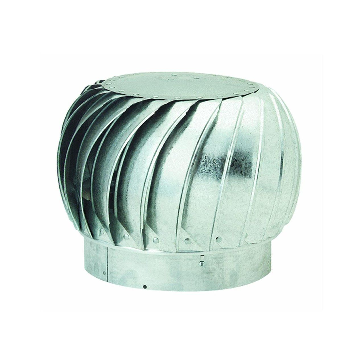 Ventamatic Cx12ibgvtmil Wind Turbine Attic Ventilator Click On The Image For Additional Details Wind Turbine Turbine Wind