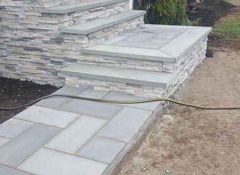 Best Image Result For Lowes Precast Concrete Steps Front 400 x 300