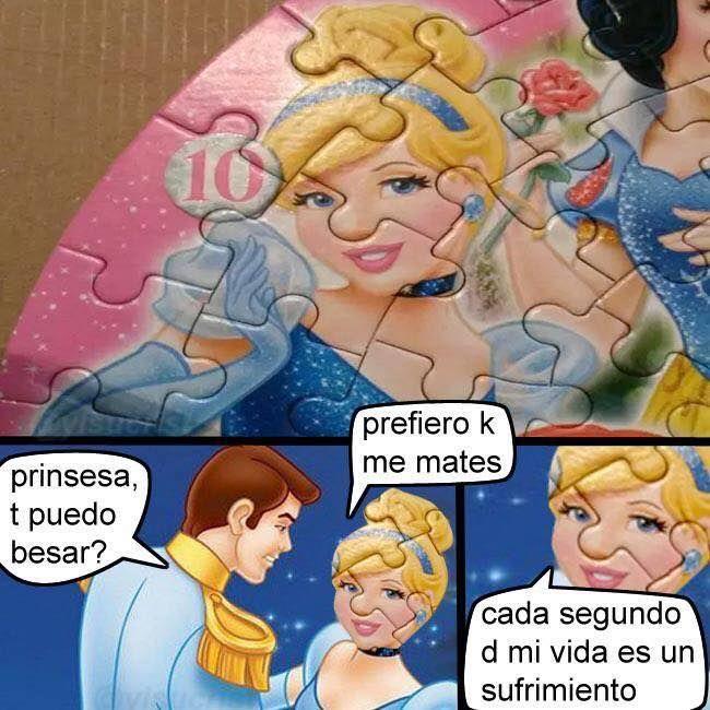 Videoswatsapp Com Frases De Amor Imagenes Chistosas Videos Graciosos Memes Risas Gifs Chistes Divertidas Hu Funny Disney Memes Stupid Memes Really Funny Memes