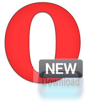 Latest Opera Mini App Download With Opera Mini App Review