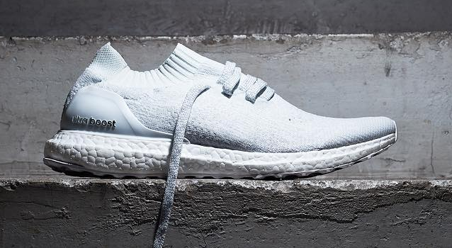 adidas shoes women superstar black and white adidas ultra boost uncaged triple white release