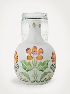 moringa_de_porcelana_flores