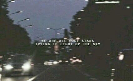 Boho Grunge Hipster Indie Phrases Quote Quotes Retro Road Scenery Stars Text Vintage Words Indie Quotes Retro Quotes Grunge Quotes