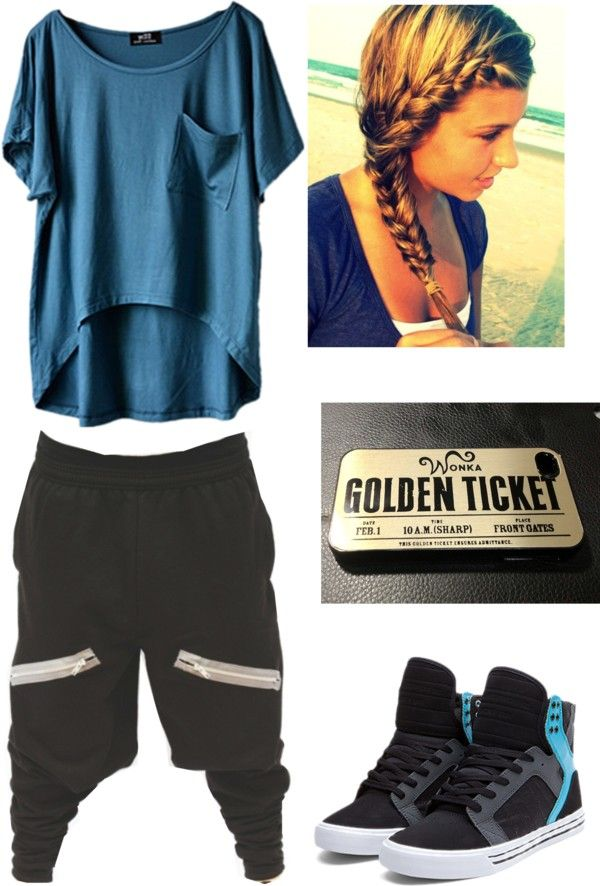 """Untitled #606"" by girlover3 ❤ liked on Polyvore"