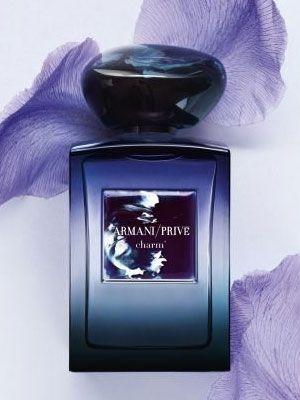 Armani Privé Charm Giorgio Armani Za žene Scents For Pleasure