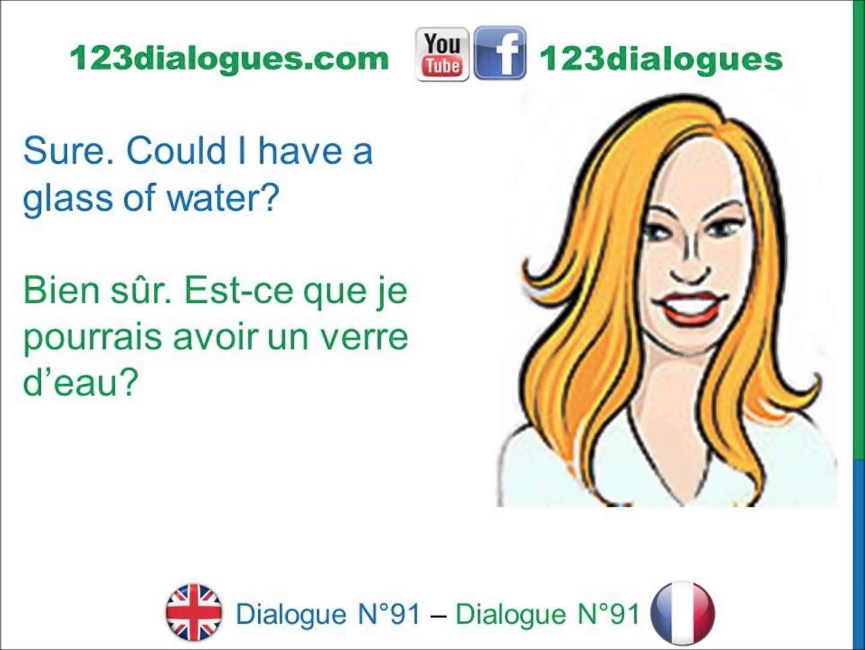 Dialogue 91