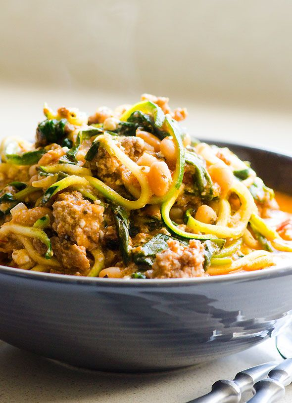 Stovetop zucchini noodles lasagna recipe healthy comfort food stovetop zucchini noodles lasagna healthy comfort foodcomfort food recipeshealthy forumfinder Choice Image