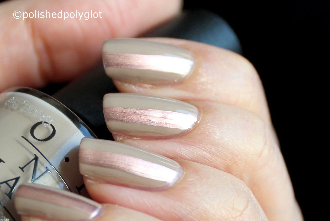 Nailt Art │ Work appropriate nail designs !   Work ...
