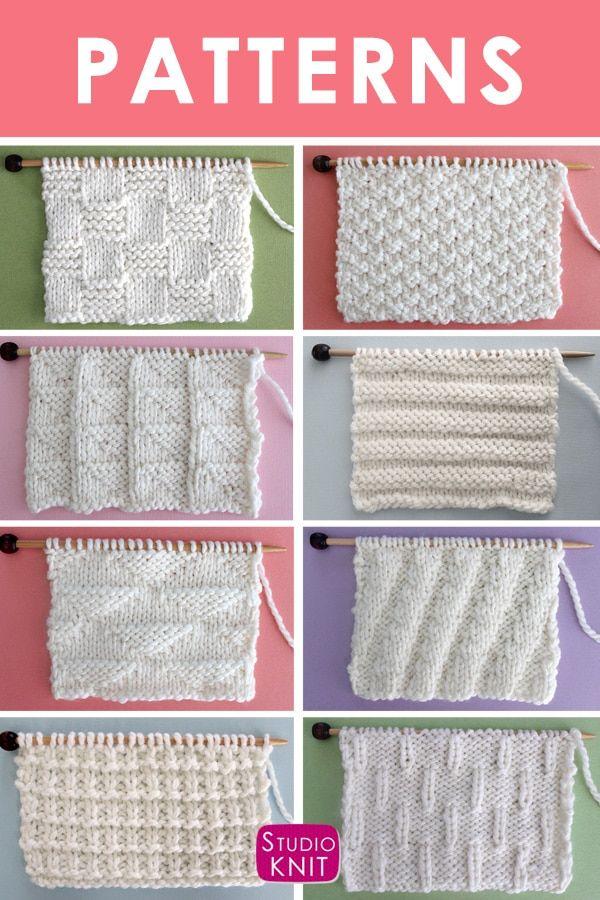 540 Crafting With Yarn Thread Ribbon Ideas In 2021 Yarn Thread Yarn Crochet