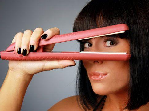 Trucos caseros para el cabello | iVillage mujer de hoy-Belleza y Estilo: Moda de las famosas, Tips de Maquillaje, Cabello, Tratamiento, Consejos, Tendencias, Tu piel, Novias, Moda | Telemundo