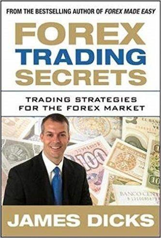 James riggi forex trading