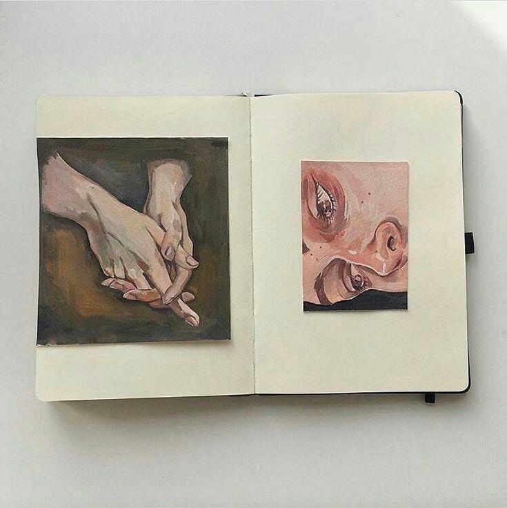 Folgen Sie | @ ?????????????? - Papierkunst - Eindrucksvolle Arbeiten der besten Papierkünstler #renaissanceart