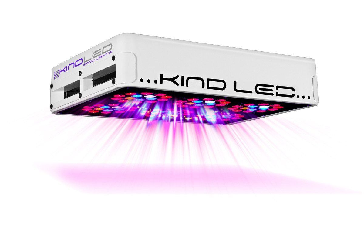 Buy The KIND K3 L300 LED Grow Light at Smooth Home Growing for only ...