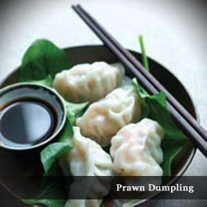 Amazing pork & prawn dumplings! @Blue Eye Dragon in Pyrmont  Image copy right from New Holland Publishers Australia   #pyrmont #sydney #food #dumplings
