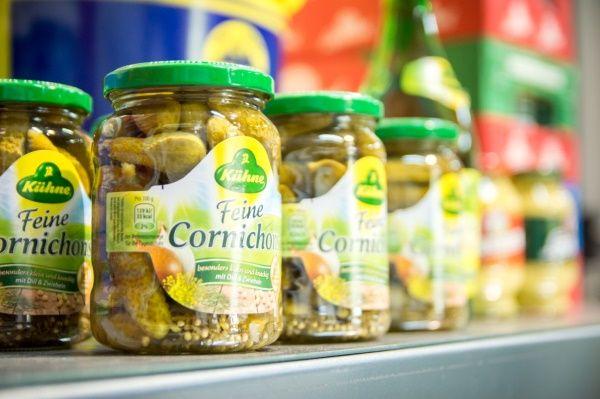 product #wholesale #suppliers #UK #sausageman co uk